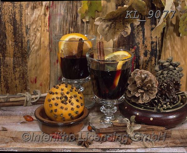 Interlitho-Alberto, CHRISTMAS SYMBOLS, WEIHNACHTEN SYMBOLE, NAVIDAD SÍMBOLOS, photos+++++,wine,KL9077,#xx#