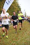 2014-10-12 Herts10k 05 AB