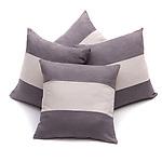 Cushion Heaven current