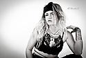 AJ ALEXANDER Photographer<br /> Katrania Keen Tempe Studio<br /> (Arizona Photographers & Models)<br /> Photo by AJ ALEXANDER(c)<br /> Author/Owner AJ Alexander