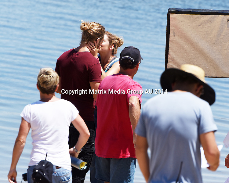2 DECEMBER 2014 SYDNEY AUSTRALIA<br />