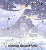 Kate, CHRISTMAS SYMBOLS, WEIHNACHTEN SYMBOLE, NAVIDAD SÍMBOLOS,angels, paintings+++++Christmas angel 4.,GBKM550,#xx#