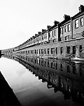 Great Union Canal
