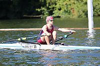 Race: 3  Event: Aspirational 1x<br /> Crew: 59  Club: Oxford Brookes Univ<br /> <br /> Henley Women's Regatta 2018<br /> Friday<br /> <br /> To purchase this photo, or to see pricing information for Prints and Downloads, click the blue 'Add to Cart' button at the top-right of the page.