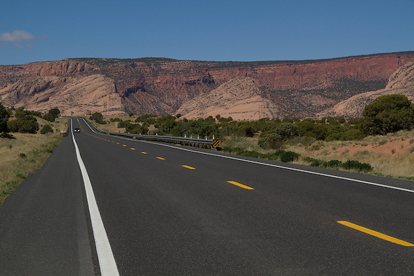 Highway 160, Grand Canyon entrance, Kayenta, Arizona. . John offers private photo tours in Grand Canyon National Park and throughout Arizona, Utah and Colorado. Year-round.