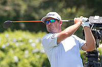 Justin Walters (RSA) during the 1st round of the Alfred Dunhill Championship, Leopard Creek Golf Club, Malelane, South Africa. 28/11/2019<br /> Picture: Golffile | Shannon Naidoo<br /> <br /> <br /> All photo usage must carry mandatory copyright credit (© Golffile | Shannon Naidoo)