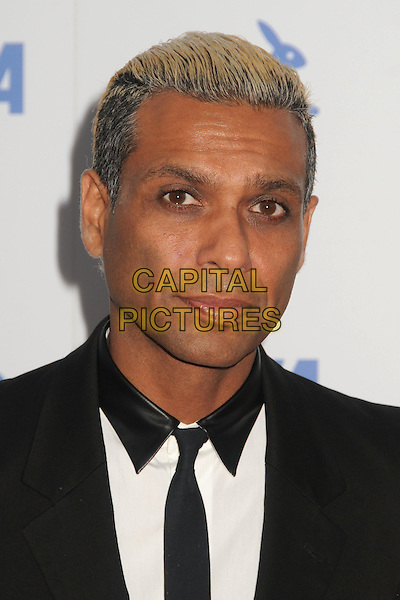 30 September 2015 - Hollywood, California - Tony Kanal. PETA 35th Anniversary Gala held at the Hollywood Palladium. <br /> CAP/ADM/BP<br /> &copy;BP/ADM/Capital Pictures