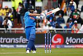 2019 ICC Cricket World Cup India v Pakistan Jun 16th