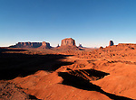 [PHOTOS AVAILABLE for PRINTS ONLY]<br />