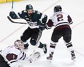 120323-PARTIAL-Michigan State University Spartans vs Union College Dutchmen