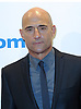 17.10.2017; Cannes, France: MARK STRONG<br /> attends The World's Entertainment Content Market held in Palais de Festival, Cannes<br /> Mandatory Credit Photo: &copy;NEWSPIX INTERNATIONAL<br /> <br /> IMMEDIATE CONFIRMATION OF USAGE REQUIRED:<br /> Newspix International, 31 Chinnery Hill, Bishop's Stortford, ENGLAND CM23 3PS<br /> Tel:+441279 324672  ; Fax: +441279656877<br /> Mobile:  07775681153<br /> e-mail: info@newspixinternational.co.uk<br /> Usage Implies Acceptance of Our Terms &amp; Conditions<br /> Please refer to usage terms. All Fees Payable To Newspix International