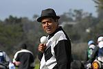 George Lopez at 2009 ATT