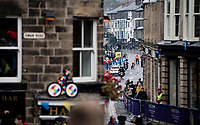 Mixed Team Time Trial Relay<br /> <br /> 2019 Road World Championships Yorkshire (GBR)<br /> <br /> ©kramon