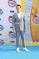 11 August 2019 - Hermosa Beach, California - Gregg Sulkin. FOX's Teen Choice Awards 2019 held at Hermosa Beach Pier. <br /> CAP/ADM/PMA<br /> ©PMA/ADM/Capital Pictures