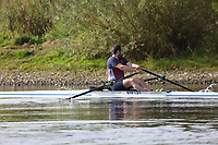 Race: 15  ELI.1x   [91]Monmouth RC - MON-Penny  vs [92]Rob Roy - ROB-Auty-Jacklin <br /> <br /> Ross Regatta 2017 - Monday<br /> <br /> To purchase this photo, or to see pricing information for Prints and Downloads, click the blue 'Add to Cart' button at the top-right of the page.