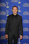 LOS ANGELES - JUN 20: William DeVry at The 41st Daytime Creative Arts Emmy Awards Gala in the Westin Bonaventure Hotel on June 20th, 2014 in Los Angeles, California