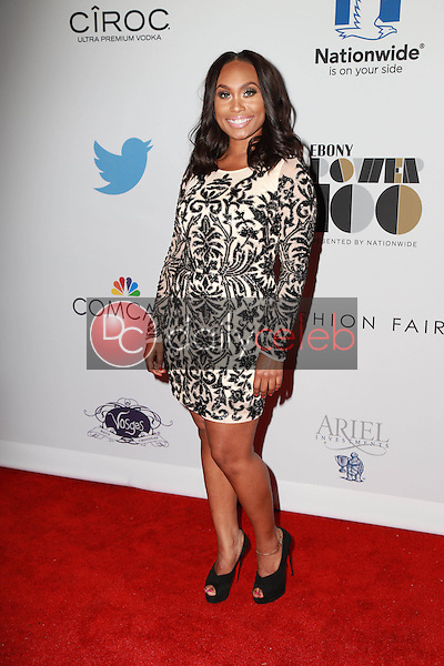 Angell Conwell<br /> at the Ebony Power 100 Gala, Avalon, Hollywood, CA 11-19-14<br /> David Edwards/Dailyceleb.com 818-249-4998