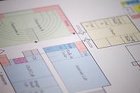 110225_Blueprint_faux