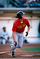 California League 1998