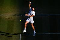 Ernests Gulbis (Let)<br /> Wimbledon 07-07-2018 Roland Garros <br /> Tennis Grande Slam 2018 <br /> Foto Panoramic / Insidefoto <br /> ITALY ONLY