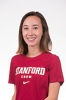 Stanford Crew Ltw Portraits, October 7, 2016