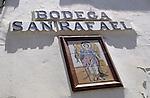Cordoba-City