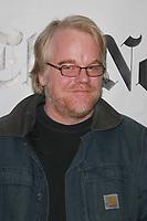 Phillip Seymour Hoffman 2006<br /> Photo By John Barrett/PHOTOlink.net