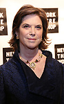Barbara Cutler attends the 2018 New York Theatre Workshop Gala at the The Altman Building on April 16, 2018 in New York City