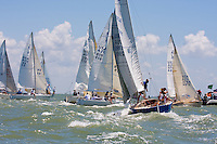 Sailing Regattas/Events