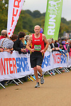 2017-09-17 RunReigate 05 AB Finish