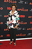 THE APOLLO opening of Tribeca Film Festival April 24, 2019