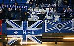 291111 Hamburg v Rangers