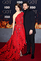 2019 04 03 FI_Game_of_Thrones_NY