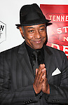 Giancarlo Esposito.attending the Broadway Opening Night Performance of 'A Streetcar Named Desire' at the Broadhurst Theatre on 4/22/2012 in New York City.