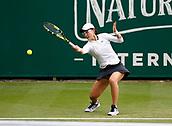 2019 Nature Valley International Tennis Eastbourne Jun 24th
