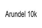 2016-08-28 Arundel 10k