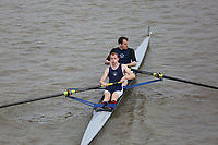 Crew: 67   CAB-COLLINS    Cantabrigian Rowing Club    Op 2- Club <br /> <br /> Pairs Head 2017<br /> <br /> To purchase this photo, or to see pricing information for Prints and Downloads, click the blue 'Add to Cart' button at the top-right of the page.