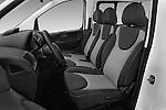2015 Citroen JUMPY MULTISPACE Attraction 5 Door Passenger Van