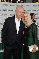 """Alan Arkin<br /> at the """"Million Dollar Arm"""" World Premiere, El Capitan, Hollywood, CA 05-06-14<br /> David Edwards/Dailyceleb.com 818-249-4998"""