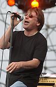 SOUTHSIDE JOHNNY (2003)