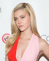 LAS VEGAS, NV - March 24: Nicola Peltz pictured at Paramount Pictures Opening Night Presenation Party for Cinemacon 2014 at Caesars Palace in Las Vegas, NV on March 24, 2014. © Kabik/ Starlitepics