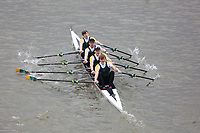 Crew: 62   Windsor Boys School, The, Boat Club   Championship Quads<br /> <br /> Schools' Head of the River 2018<br /> <br /> To purchase this photo, or to see pricing information for Prints and Downloads, click the blue 'Add to Cart' button at the top-right of the page.
