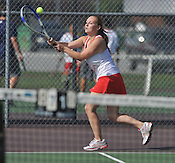 Springdale Tennis