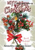 John, CHRISTMAS SYMBOLS, WEIHNACHTEN SYMBOLE, NAVIDAD SÍMBOLOS, paintings+++++,GBHSFBHX-004A-08,#xx#