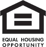 Equal Housing Opporunity