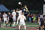2013 West York Boys Soccer 3