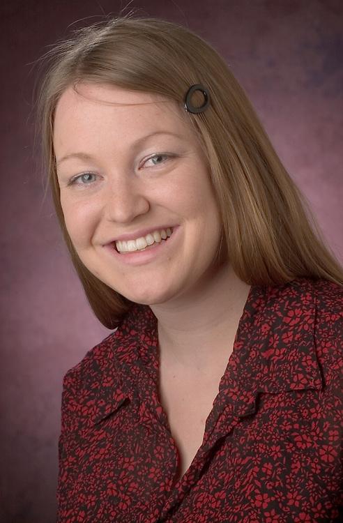 Sonita Wachtel