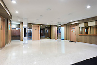 Lobby at 92-30 56th Avenue