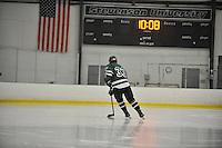 SU Men's Ice Hockey