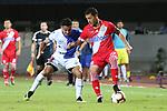 Futbol 2019 1A Deportes Antofagasta vs Curicó Unido